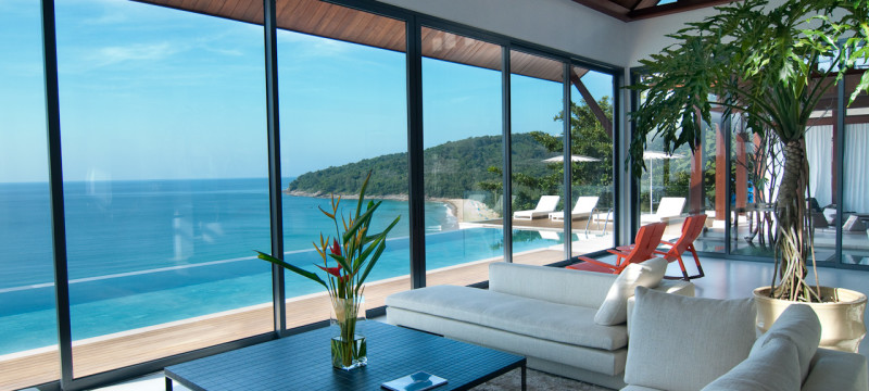 3 Factors That Most Foreigners Consider When Buying A Property In Phuket