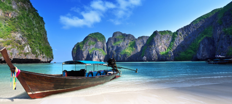 Types of Thai Visa That Foreigners Need When Traveling to Thailand